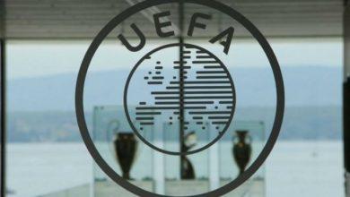 Photo of Avrupa futbolu için büyük gün! UEFA toplanıyor