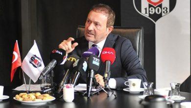 Photo of Skandal iddiaların ardından yönetimin suskunluğuna tepki