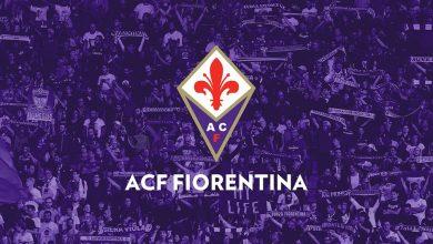 Photo of Fiorentina'da 3'ü Futbolcu 6 Kişinin Covid-19 Testi Pozitif Çıktı