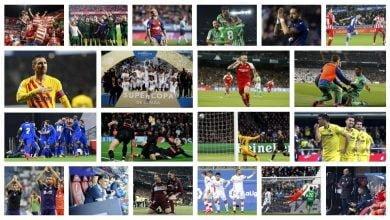 Photo of İspanya Başbakanı Pedro Sanchez  İspanyol futbolseverlere müjdeyi verdi