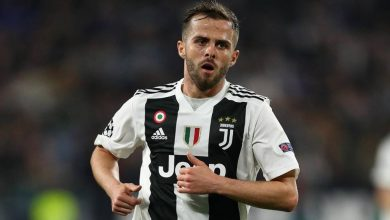 Photo of Pjanic Barcelona yolunda