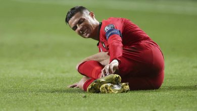 Photo of Futbolcularda Antrenman Dinlenme Performans ve Fasya ilişkisi nedir?
