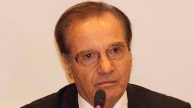 Teknik Direktor Adnan Dincer