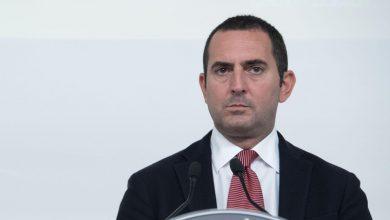 Photo of Vincenzo Spadafora : Kupa maçlarının oynanacağı tarihleri açıkladı