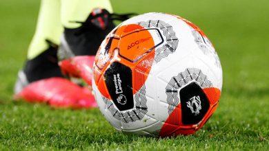 Photo of Yabancı Futbolcu Kuralı ve Kurala Yabancı Biz