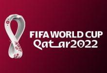 Photo of 2022 Dünya Kupası'nı boykot çağrısı