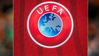 Photo of UEFA ülke puanı sıralaması: Türkiye, Şampiyonlar Ligi'ne kaç takım gönderecek?