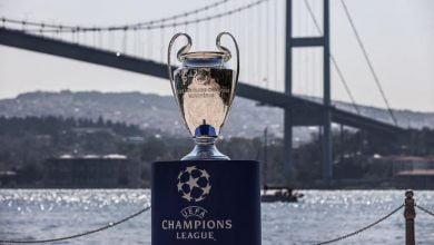 Photo of Şampiyonlar Ligi finali ve kaçan fırsatlar