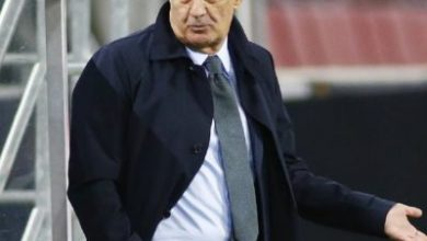 """Photo of Şenol Güneş: """"Gine maçı kısmen İtalya maçının provası olur."""""""