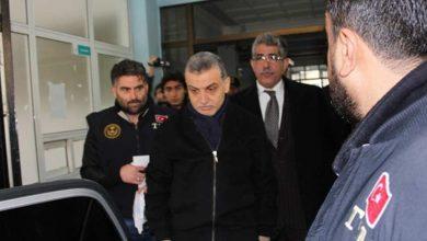 Photo of Futbolda şike kumpası davasında karar çıktı, Hidayet Karaca'ya 1406 yıl hapis