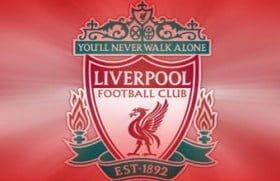 Liverpool_Tarihi
