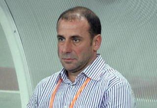 Photo of İstanbul B.Ş.B. Teknik Direktörü Abdullah Avcı: Galatasaray'ı mağlup etmek istiyoruz
