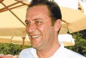 Adnan Öztürk