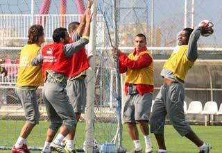 Photo of Mehmet Özdilek; Necati'nin transferiyle ilgili bir teklif yok