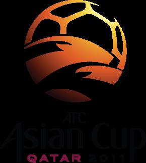 Photo of Asya Futbol Şampiyonası bugün 2. tur maçlarıyla devam edecek