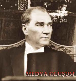 Photo of Mustafa Kemal Atatürk Devrimleri: Soyadı Kanunu