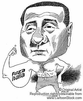 Fatih Terim,Berlusconi'nin Azerbaycan'la Silah Antlaşmasının Türkiye'deki Gladyo ile bir maddesi olarak Ecevit Kılıç'ın kitabında yer alıyordu!