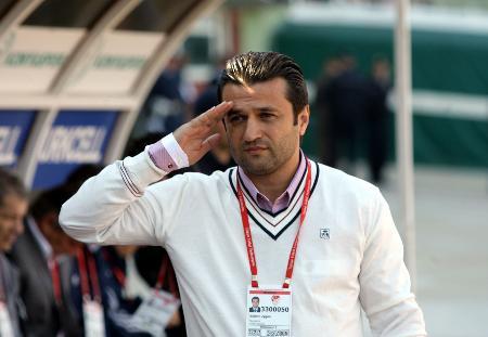 Photo of Bülent Uygun'a teklifler var!