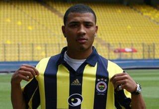 Photo of Fenerbahçeli Colin Kazım Aston Villa yolunda