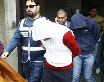 Photo of Eser Şen'e iadei itibarı geri verilecek mi?