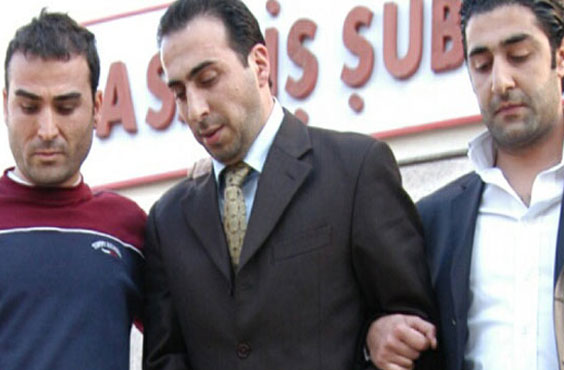 Murat Arslan ve Osman Alpay Ketenci'nin Avukatlarını Kim Tuttu ?