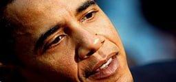 Photo of Obama'dan FIFA'ya mektup