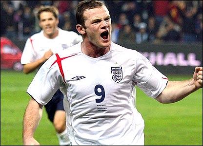Photo of 2010 Dünya Kupası İngiltere milli takımı kadrosu
