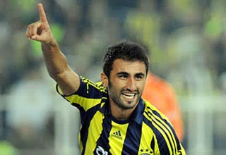 Photo of Fenerbahçeli Selçuk Şahin; 9 puanlık farkı kapatabiliriz