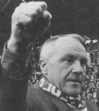 shankly-1