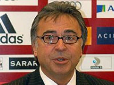 Photo of Galatasaray 'da Turgay Kıran'ın listesi belli oldu