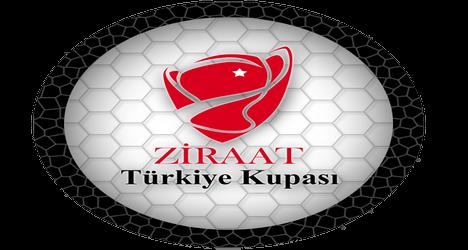 Photo of Ziraat Türkiye Kupası'nda program açıklandı!