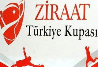 Photo of Ziraat Türkiye Kupası play-off eşleşmeleri belli oldu!..